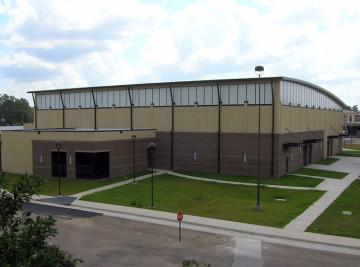 brcchealthandwellnesscenter-1