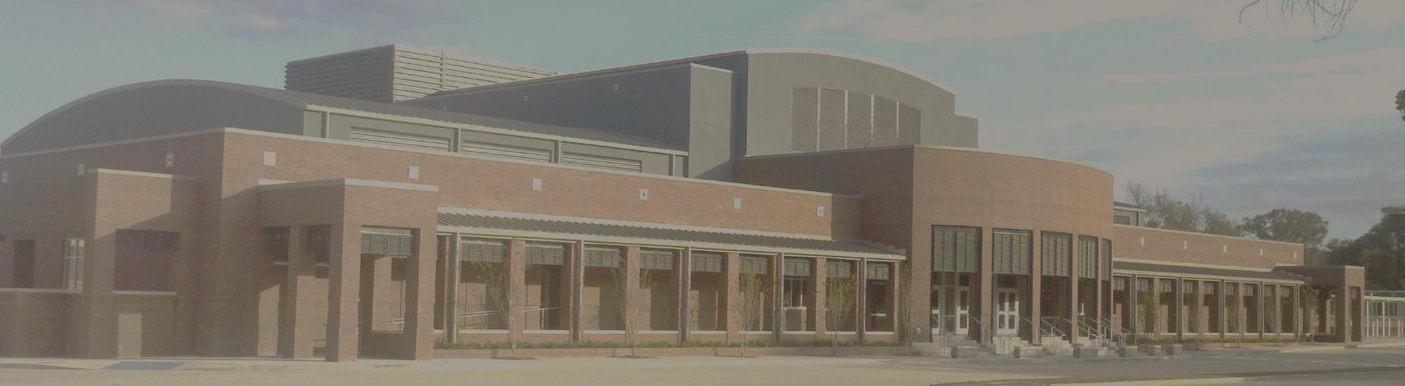 ZHSPA-Auditorium